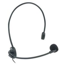 "Headset Microphone for Voice Amplifier (NOT FOR ""PREMIUM"" & ""'WINNER"" MODELS)"